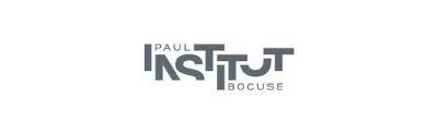 IPB Institut Paul Bocuse